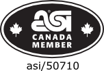 ASI Canada_DouglasBridge_number.png